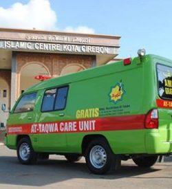 ambulan-at-taqwa1