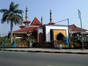 masjid-raya-cirebon