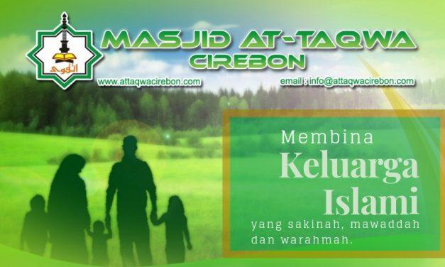 Keluarga Islami
