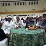 Attaqwa Gelar Silatirahmi Menjelang Ramadhan 1440 H.