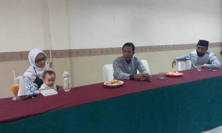 Kembangkan Media Digital, At-taqwa Gandeng Fajar Cirebon