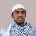 Ketua At-taqwa Centre Sembuh dari Covid-Attaqwa tetap Aman