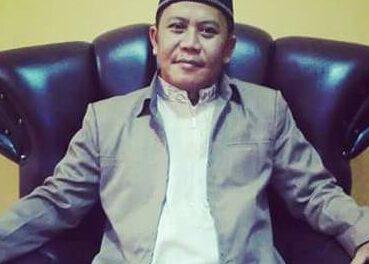 KHUTBAH JUM'AT: Menjadi Pribadi Nafi'un Li Ghairih – Mohamad Taufik, S.Ag