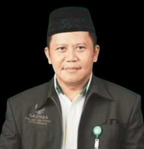 3 (TIGA) HAL PERBUATAN-PERBUATAN YANG DAPAT MENUNDA KEMATIAN Oleh, Muhammad Taufik, S.Ag