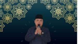 PANDAILAH MEMBACA DIRI Oleh : Drs. H. Muslim Muchlas, M.Pd.I