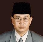 T A U B A T Oleh: H. Jajang Badruzaman, M.Ag (Kemenag Kota Cirebon)