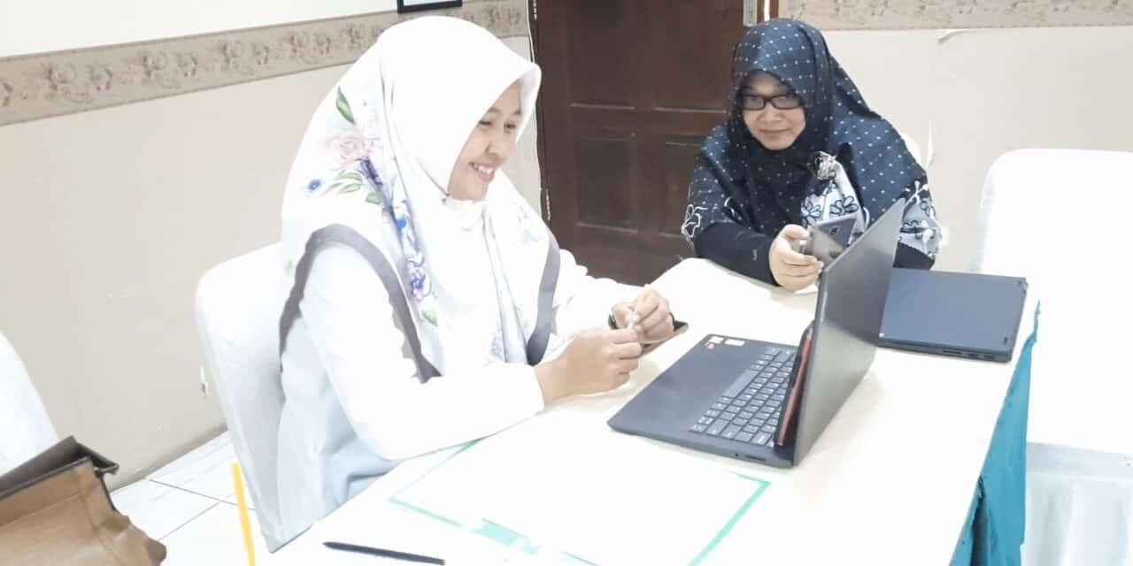 Kuliah Gratis: Laziswa Attaqwa Seleksi Penerima Beasiswa Secara Daring